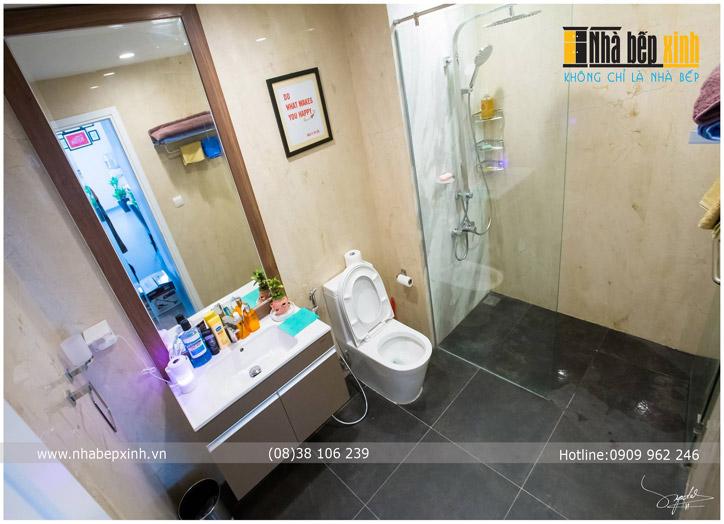lavabo phong 1 ct55
