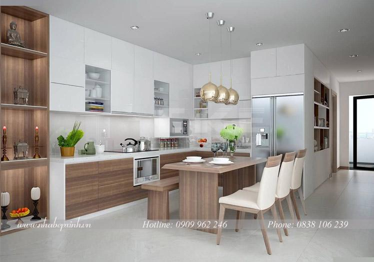 tủ bếp đẹp p3